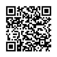 QR_iPhone